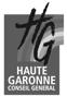 Conseil Général de la Haute-Garonne