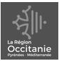 Région Midi-Pyrénées